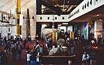 National Air & Space Museum (8447225034).jpg
