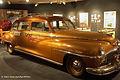 National Automobile Museum, Reno, Nevada (23024812690).jpg