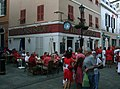 National Day, The Horseshoe, Main St Gibraltar.jpg