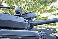 National Museum of Military History, Bulgaria, Sofia 2012 PD 214.jpg