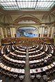 Nationalratssaal mit Dach.jpg