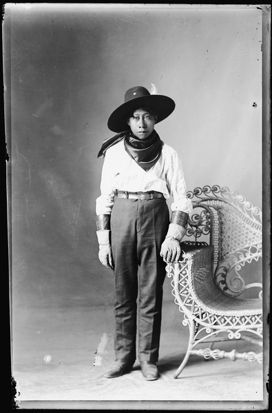 File:Native Americans from Southeastern Idaho - NARA - 519320.tif