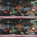Naturalis Biodiversity Center - Museum - Research in practice - Panorama 360 3D.jpg