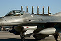 Naval Air Station Fallon TDY 141110-Z-WT236-014.jpg