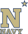 Navy Athletics logo.png
