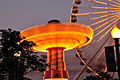 Navy Pier - Swinger (2720426751).jpg