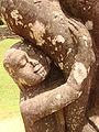 Neak Prean - Angkor - Cambodia - Vertical.JPG