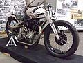 Neander Motorrad A.JPG