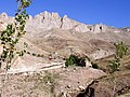 Near Dogubeyazit - panoramio.jpg