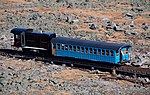 Nearly at the Top of Mount Washington Cog Railway 2 (6235198142).jpg