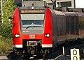 Neckargemünd - DB-Baureihe 425 - 425-720-0 - 2018-07-29 19-33-27.jpg