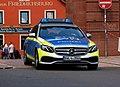 Neckargemünd - Mercedes-Benz - Polizei - 2018-08-26 13-13-41.jpg