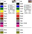 NederlandsenAfrikaanskleuren.jpg
