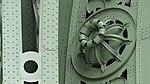 Nef du Grand Palais (détails), juin 2018 (1).jpg