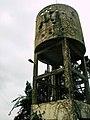 Negba Water Tower מגדל המים בנגבה.jpg