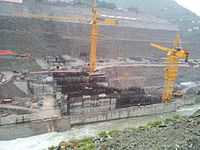 Nehlum Jehlum Power Project.jpg