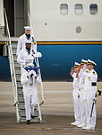 Neil Armstrong burial at sea (201209130023HQ).jpg