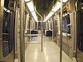 Nella vettura Metro.jpg