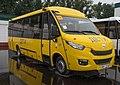 Neman 4202 school bus.jpg