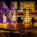 Neon Boneyard (39146077600).jpg