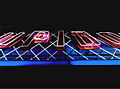 "Neon sign, ""CUPIDON"" (close-up).jpg"