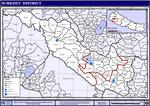 NepalSurkhetDistrictmap.png