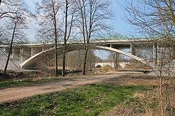 Nerestce, mosty přes Skalici, 2020 (11).jpg