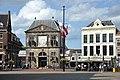 Netherlands Gouda 05.jpg