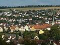 Neudenau-ortsansicht2009.jpg