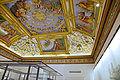 Neue Residenz Salzburg Tugendensaal 0001.jpg