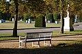 Neues-Palais-Sanssouci-1.jpg