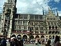 Neues Rathaus - panoramio (4).jpg