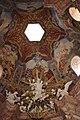 Neuzelle Josephskapelle Kuppel.jpg