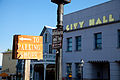 Nevada City Downtown Historic District-35.jpg