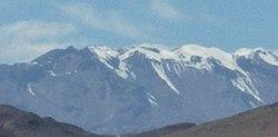 NevadoSaraSara10.jpg