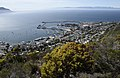 New Cape West Simons Town JF.jpg