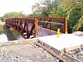 New Des Plaines River Bridge (251431419).jpg