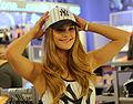 New Era brand ambassador Nina Agdal (26428039485).jpg