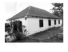 New Herrnhut Moravian Church