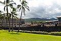 New Hotels rising on Maui Hawaii (45015911574).jpg