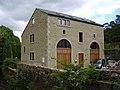 New House at Stubbing Drive - geograph.org.uk - 480659.jpg