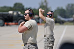 New Jersey Air National Guard trains with Bulgarian air force at Thracian Star 150713-Z-YH452-153.jpg