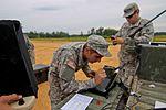 New Jersey Army National Guard RQ-11B Raven training 130816-Z-NI803-110.jpg