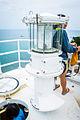 New North Gigantes Medium Lighthouse Lamp.jpg