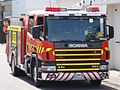 New Plymouth Fire Appliances - Flickr - 111 Emergency (5).jpg