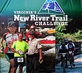 New River Trail Challenge (20984708583).jpg