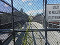 New Rochelle Utility Bridge over I-95-3.jpg