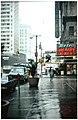 New York, New York 1977 (2).jpg