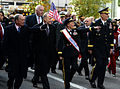 New York City Veterans Day Parade 131111-A-RJ876-535.jpg