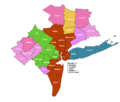 New York Metropolitan Area Counties 2013.png